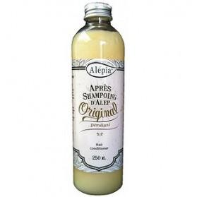 Odżywka do włosów Alepia 250ml