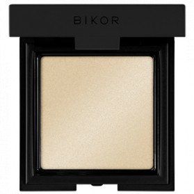 Kyoto Highlighter N 2 Bikor