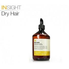 Insight Szampon DRY HAIR Odżywczy 500ml
