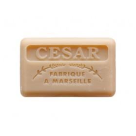 Mydło Marsylskie Cezar 125g