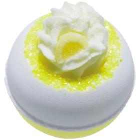 Kula Lemon Da Vida Loca