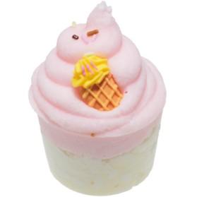 Babeczka Ice Cream Funday