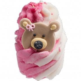 Babeczka Teddy Bears Picnic