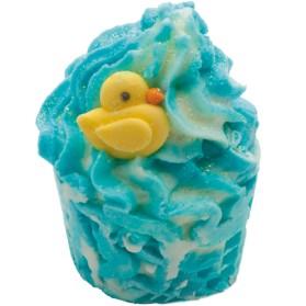 Babeczka Kaczy Nur Duck n Dive