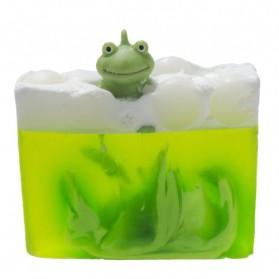 Mydło glicerynowe Zielono Mi