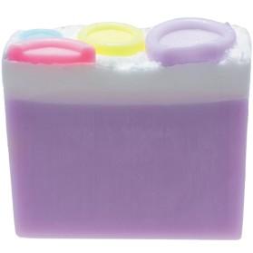 Mydło glicerynowe Guziczki