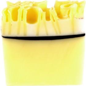 Mydło glicerynowe Cytrynowa Beza  Lemon Meringue