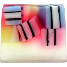 Mydło glicerynowe Bombonierka