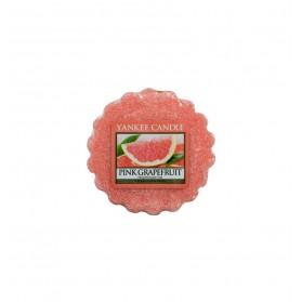 Pink Grapefruit wosk