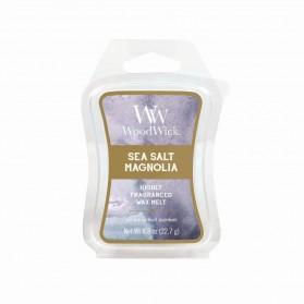 Artisan-Sea Salt Magnolia wosk WoodWick