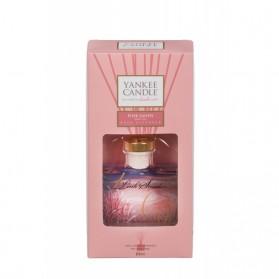 Pink Sands pałeczki zapachowe
