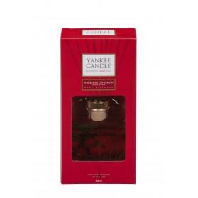 Sparkling Cinnamon pałeczki zapachowe