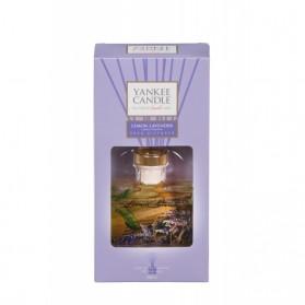 Lemon Lavender pałeczki zapachowe