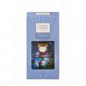 pałeczki zapachowe Garden Sweet Pea