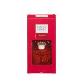 True Rose pałeczki zapachowe