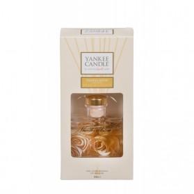 Vanilla Satin pałeczki zapachowe