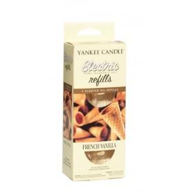 French Vanilla zapach elektryczny-uzupełniacz