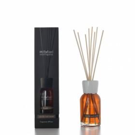 Pałeczki zapachowe Vanilla and Wood 100ml Millefiori