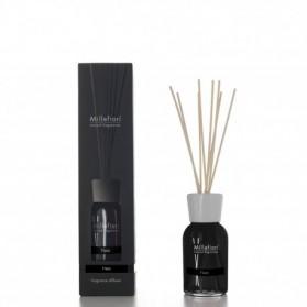 Pałeczki zapachowe Nero 250ml Millefiori