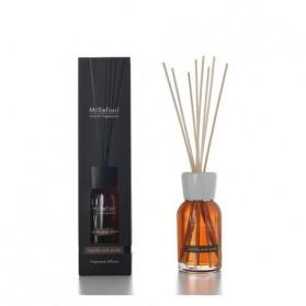 Pałeczki zapachowe Vanilla and Wood 250ml Millefiori