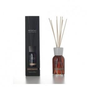Pałeczki zapachowe Sandalo Bergamoto 250ml Millefiori