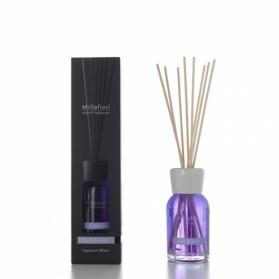 Pałeczki zapachowe Fresh Lavender 100ml Millefiori