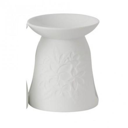 Kominek do wosków Pastel Hue Floral