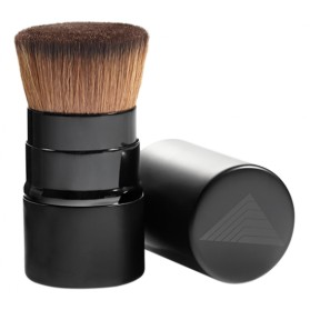 Pędzel Bikor - Brush BIKOR BLACK OSLO