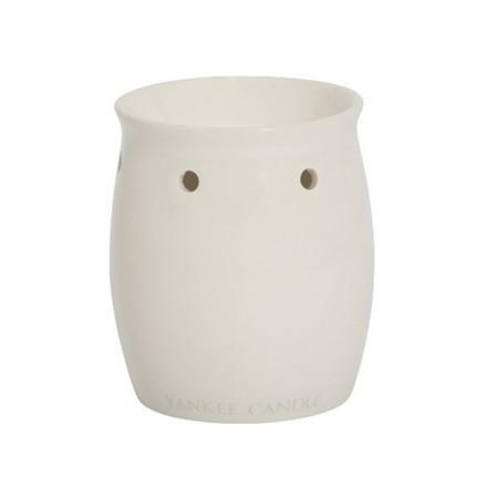 Essential Ceramic kominek