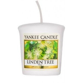 Linden Tree sampler