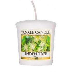 Linden Tree sampler