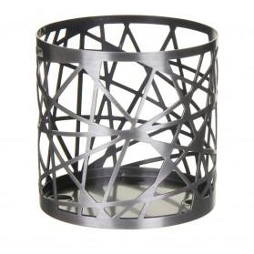 Osłonka na pilar Metal Web