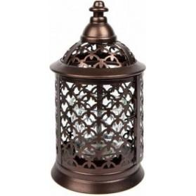 Osłonka Portofino Lanterns