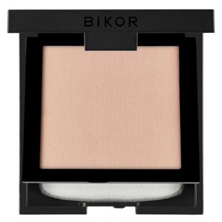 Oslo Bikor Compact Powder N°5