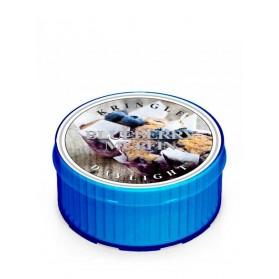 Blueberry Muffin Daylight