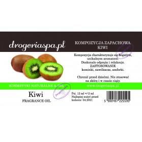 Olejek zapachowy Kiwi 12ml