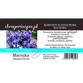 Olejek zapachowy Maciejka 12ml