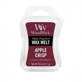 Apple Crisp wosk Woodwick