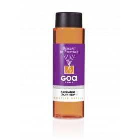 Wkład zapachowy Bouquet De Provence (Bukiet prowansalski) 250 ml