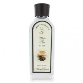 Wkład do Lampy zapachowej A&B White Tea (Biała herbata) 250 ml