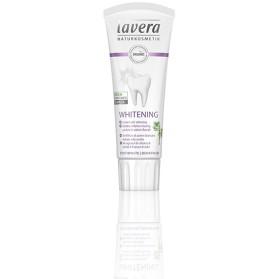 Ekologiczna pasta do zębów wybielająca Lavera