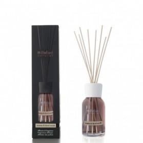 Pałeczki Zapachowe Incense & Blond Woods Millefiori 250ml