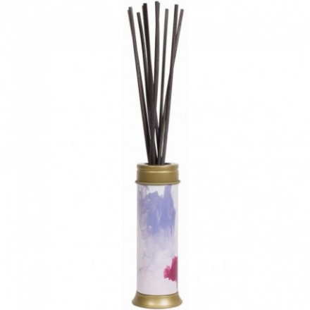 English Lavender pałeczki zapachowe WoodWick