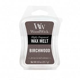 Birchwood wosk WoodWick