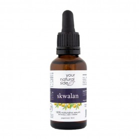 Skwalan Serum 30ml