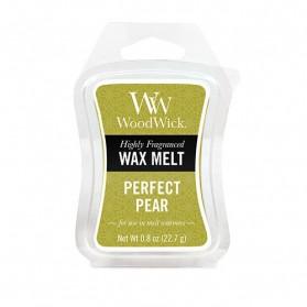 Perfect Pear wosk WoodWick