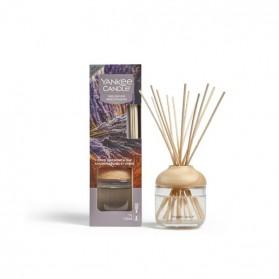Dried Lavender & Oak pałeczki zapachowe 120ml