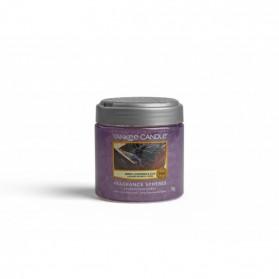 Dried Lavender & Oak Kuleczki Zapachowe
