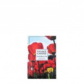 Scarlet Berry Tulip VC Saszetka zapachowa