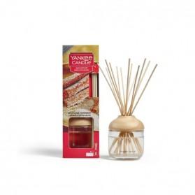 Sparkling Cinnamon pałeczki zapachowe 120ml